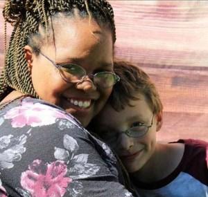 Les hôpitaux pour enfants confrontés à une vague de troubles mentaux