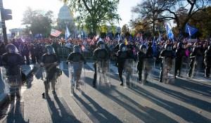 Dmitri Medvedev : L'Amérique 2.0, après les élections