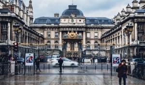 Justice à deux vitesses, le quotidien des Français