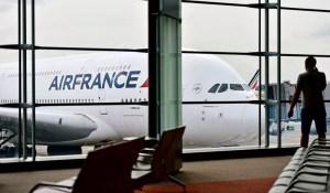 La Guinée équatoriale sanctionne la France ?