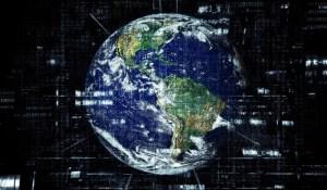 Les câbles sous-marins à l'aube du siècle numérique : une guerre géoéconomique