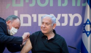 Pfizer – «Holocauste bis» en Israël ?
