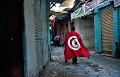 Tunisie – Commémoration du 14 janvier, les abus de la mémoire
