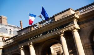 Fichiers de renseignements élargis : le gouvernement obtient l'aval du Conseil d'État