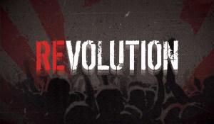 Covid – Le crime parfait qui annonce la révolution