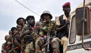 Syrie, Bolivie, Centrafrique – La mobilisation populaire comme réponse aux déstabilisations