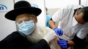L'arnaque consistant à faire croire que les tests PCR positifs sont des contaminations va-t-elle se retourner contre les manipulateurs covidiens ?