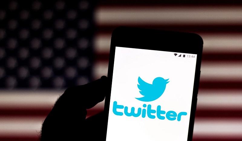 Voici pourquoi vous ne pouvez pas «créer votre propre Twitter»