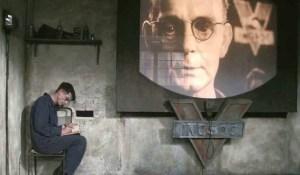 1984 – 8 prédictions de Orwell qui se sont réalisées