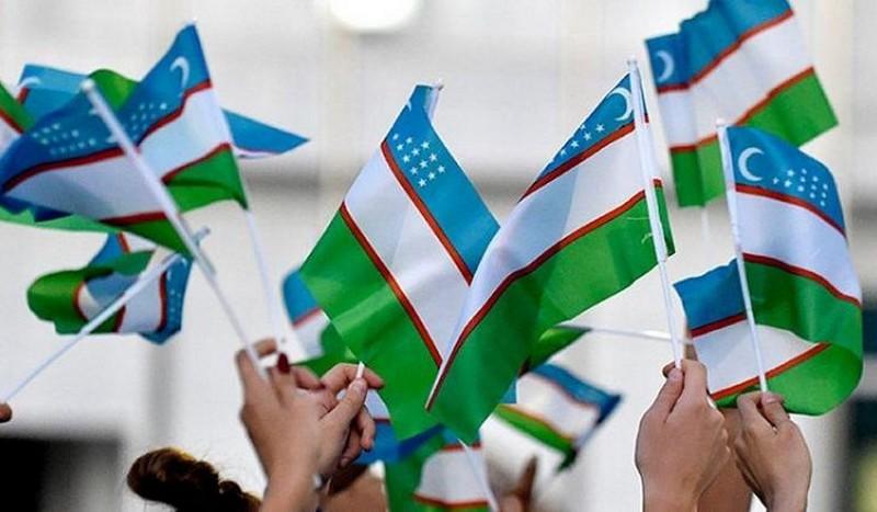 L'Ouzbékistan dans l'UEEA : d'observateur à membre à part entière ?