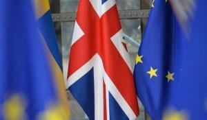Vieux amis ou nouveaux rivaux : quel avenir pour les relations UE-Londres