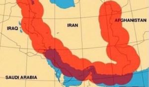 États-Unis/Israël – Méga deal Iran-Russie ?