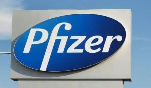 Inde – Le régulateur demande plus de données sur le vaccin et Pfizer retire sa demande d'utilisation d'urgence