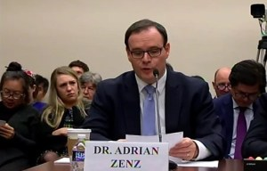 L'accusation de «génocide» de la Chine portée par le Département d'État américain repose sur l'utilisation abusive de données et les affirmations sans fondement d'un idéologue d'extrême droite