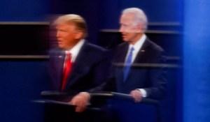 Iran, Syrie, Liban… Palestine : Joe Biden sur les pas de Donald Trump