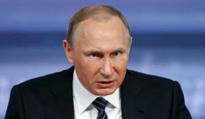 2021 – Poutine, phase 3