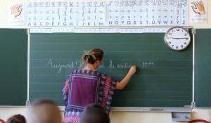 Témoignage d'enseignants suisses