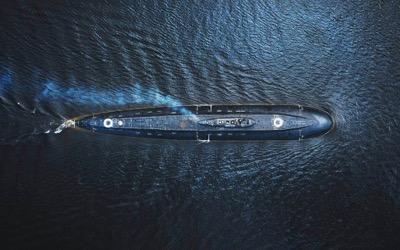 L'OTAN ne parvient plus à surveiller l'armée russe en Méditerranée
