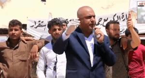Syrie – Les forces américaines recyclent des miliciens de Daech dans une armée tribale