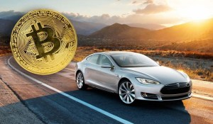 Tesla accepte désormais les paiements en Bitcoin