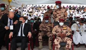 Sahel – Nouvelles turbulences en perspectives ?