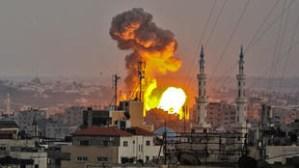 Palestine/Conseil des Droits de l'Homme de l'ONU : à propos d'un vote récent exigeant la justice pour les victimes palestiniennes