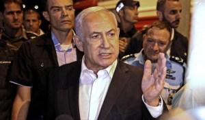 Netanyahou a-t-il besoin d'une nouvelle guerre ?