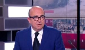Karl Zéro sur les Réseaux pédos – Investigation VS Domestication