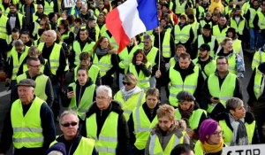 Michel Maffesoli : «Le peuple a raison de se rebeller»