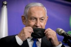 Netanyahou a détruit des documents avant l'entrée en fonction de Bennett