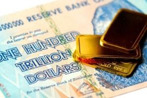 Le culte de l'argent agent de la culture des servitudes volontaires