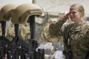 L'Afghanistan deviendra-t-il le Vietnam version 2 ?