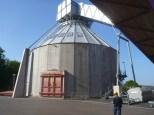 silo de stockage (3j)