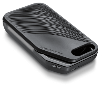 voyager-5200-case