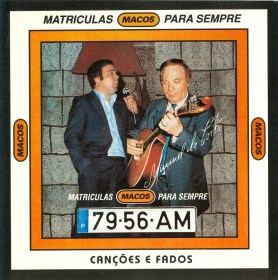 CD Manuel da Costa 1-a
