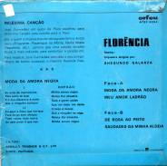 Florência 1 002