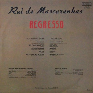 rui_de_mascarenhas_regresso_bak
