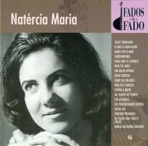CD Natércia Maria 1-a 1