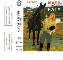 K7 Mary Faty 1-a