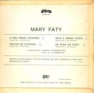 V45 Mary Faty 2-b