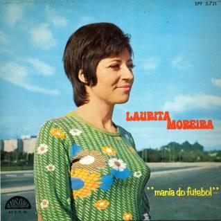 Capa Laurita 001