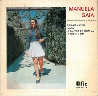 Manuela Gaia 001
