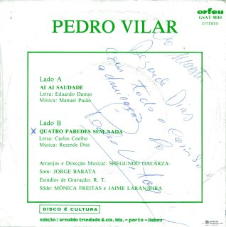 0-pedro-vilar002