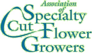 Association of Specialty cut flowers Growers