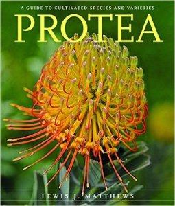 Protea Guide