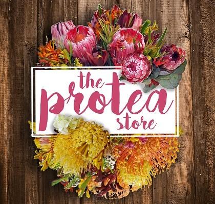 Protea Store