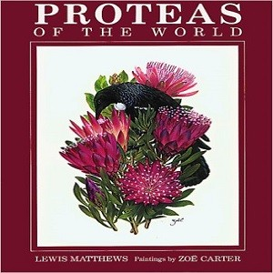 Proteas of the world 1