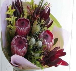 bouquet_pink_ice2 Resendiz brothers