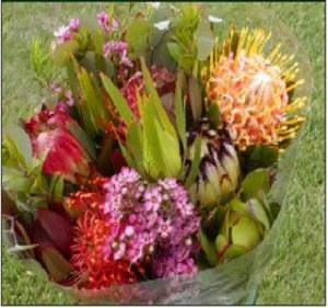 Mix Bouquet Resendiz Brothers
