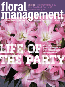 floral-management-nov-2016